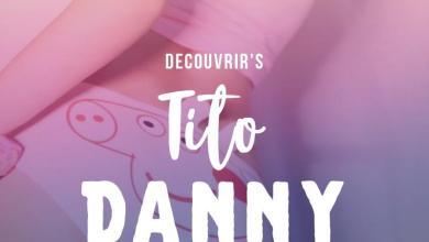Tito Danny