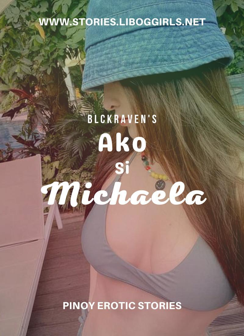 "Ako Si Michaela (13)<span class=""rating-result after_title mr-filter rating-result-21371"">			<span class=""no-rating-results-text"">No ratings yet.</span>		</span>"