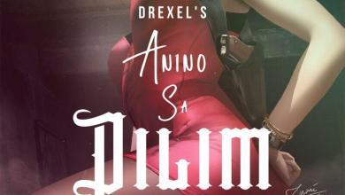 Anino Sa Dilim