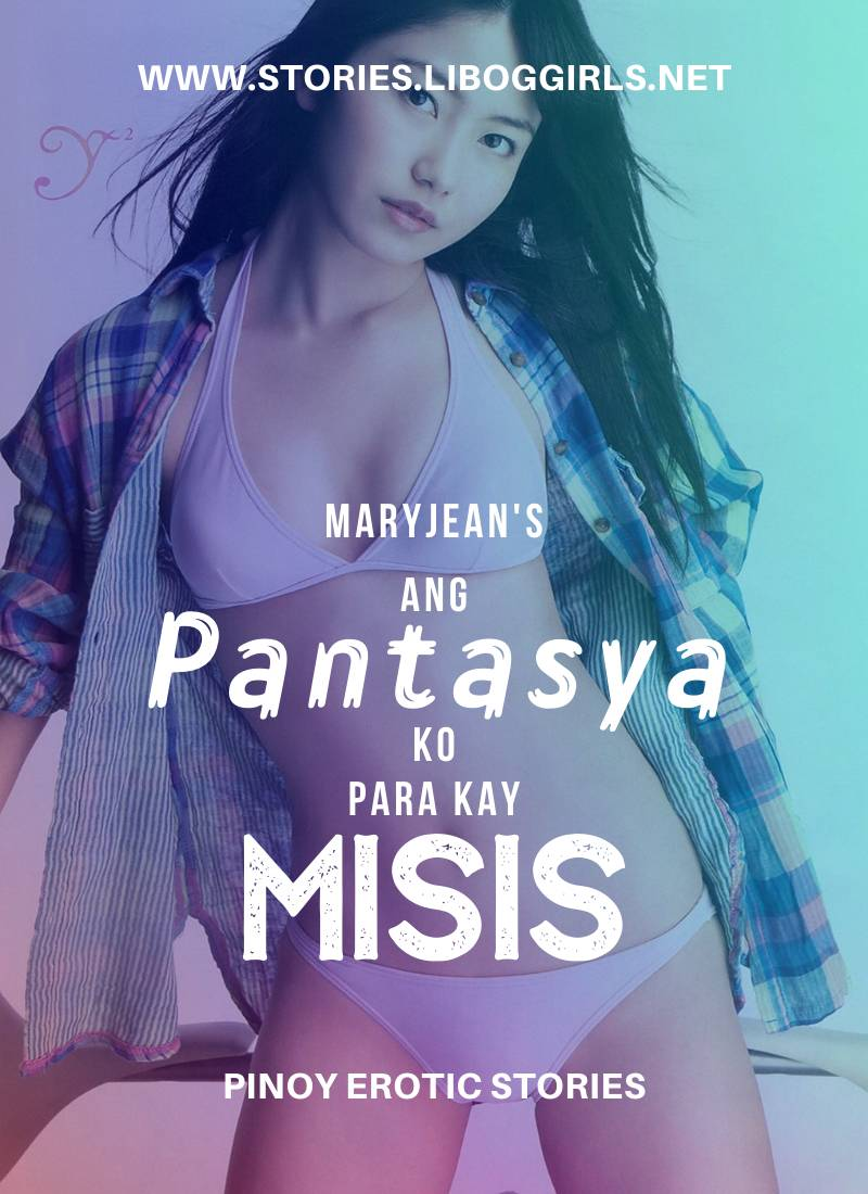 "Ang Pantasya Ko Para Kay Misis 8 – Pagsasakatuparan<span class=""rating-result after_title mr-filter rating-result-15444""><span class=""mr-star-rating"">    <span class=""mr-custom-full-star""  width=""20px"" height=""20px""></span>        <span class=""mr-custom-full-star""  width=""20px"" height=""20px""></span>        <span class=""mr-custom-full-star""  width=""20px"" height=""20px""></span>        <span class=""mr-custom-half-star""  width=""20px"" height=""20px""></span>        <span class=""mr-custom-empty-star""  width=""20px"" height=""20px""></span>    </span><span class=""star-result"">3.58/5</span><span class=""count"">(33)</span></span>"