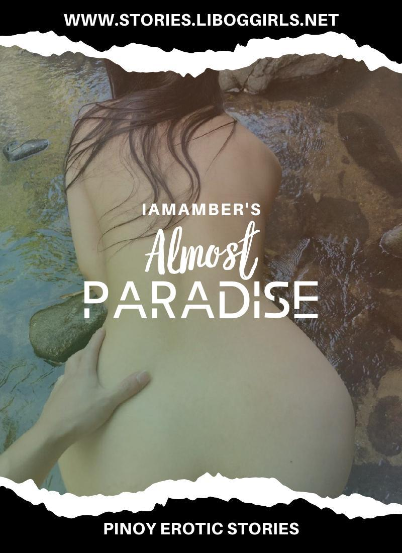"Almost Paradise (Part 4) Finale<span class=""rating-result after_title mr-filter rating-result-21281"">			<span class=""no-rating-results-text"">No ratings yet.</span>		</span>"