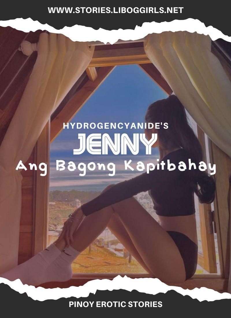 "Jenny: Ang Bagong Kapitbahay<span class=""rating-result after_title mr-filter rating-result-20990""><span class=""mr-star-rating"">    <span class=""mr-custom-full-star""  width=""20px"" height=""20px""></span>        <span class=""mr-custom-full-star""  width=""20px"" height=""20px""></span>        <span class=""mr-custom-full-star""  width=""20px"" height=""20px""></span>        <span class=""mr-custom-full-star""  width=""20px"" height=""20px""></span>        <span class=""mr-custom-empty-star""  width=""20px"" height=""20px""></span>    </span><span class=""star-result"">4/5</span><span class=""count"">(2)</span></span>"