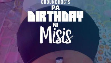 Pa Birthday ni Misis