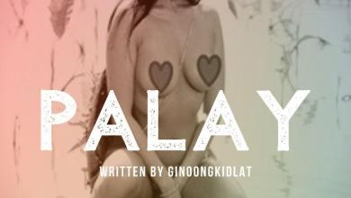 Palay