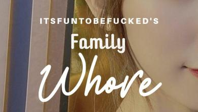 Family Whore