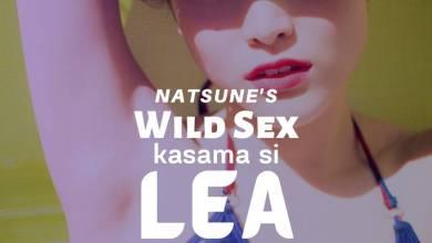 Wild Sex Kasama Si Lea