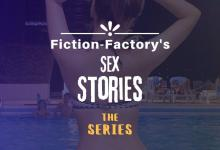 Fiction-Factory Series