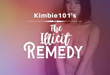 The Illicit Remedy 6