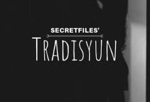 Tradisyun
