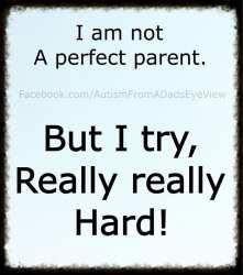 1 parent 1