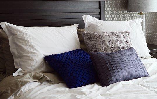 Bedroom Remodeling Ideas