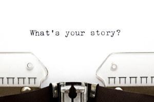 storiesfromacottage