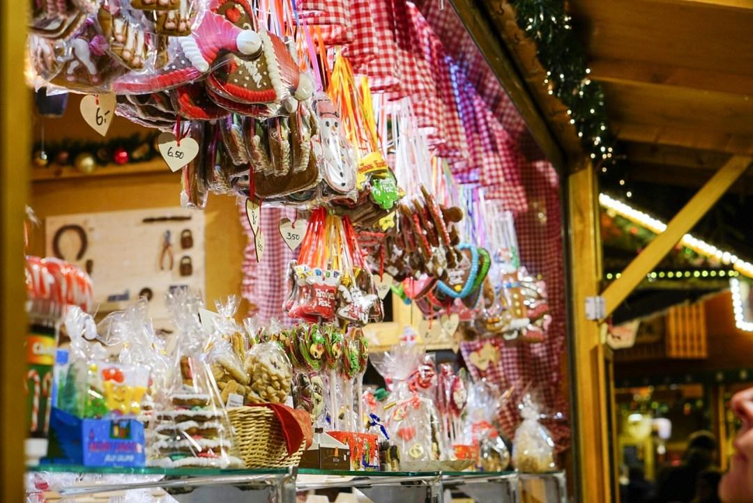 München Weihnachtsmarkt.Weihnachtsmarkt In München Haidhausen Stories Of A Blonde