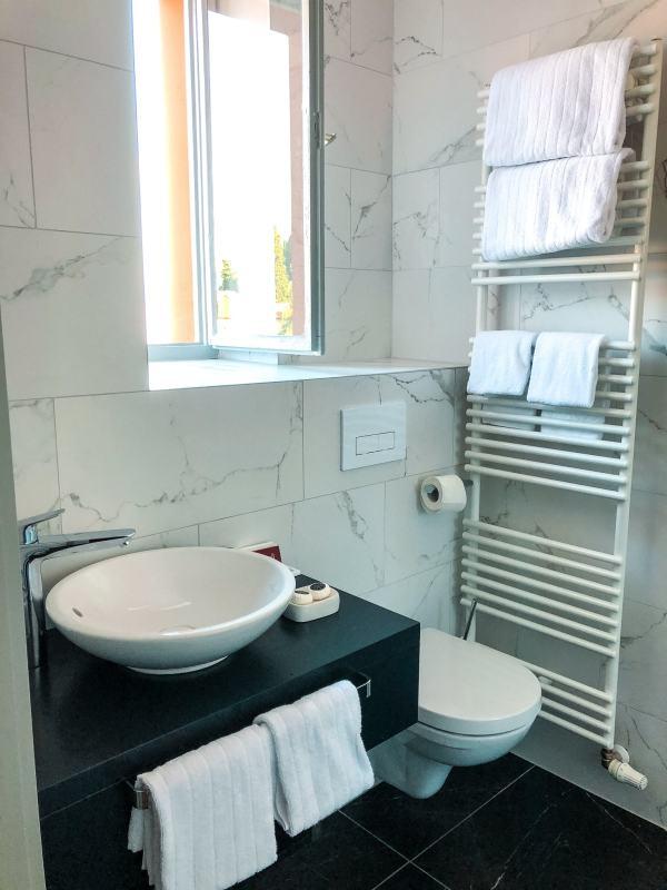 badezimmer-hotel-opatija