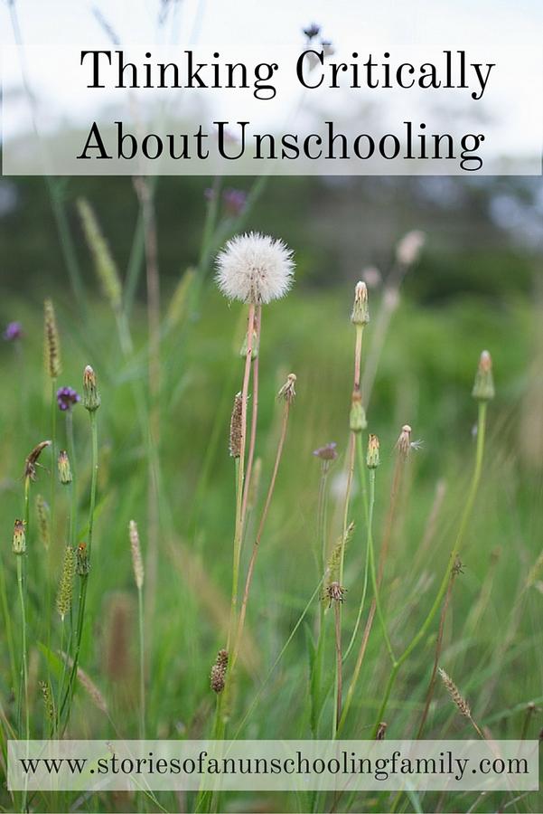 ThinkingCriticallyAboutUnschoolingCritics28129-1
