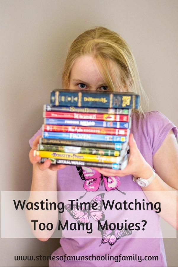 WastingTimeWatchingTooManyMovies28129-1