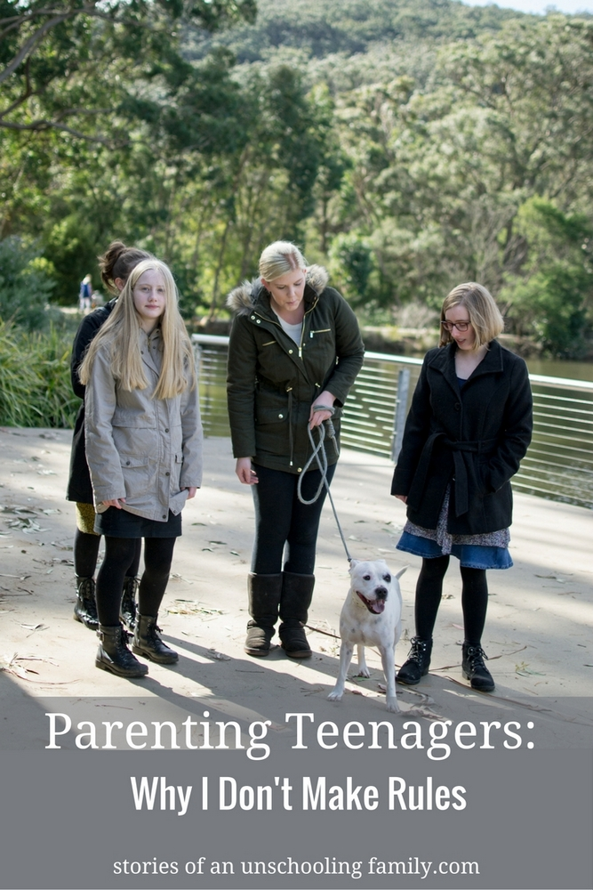 parentingteenagers-1
