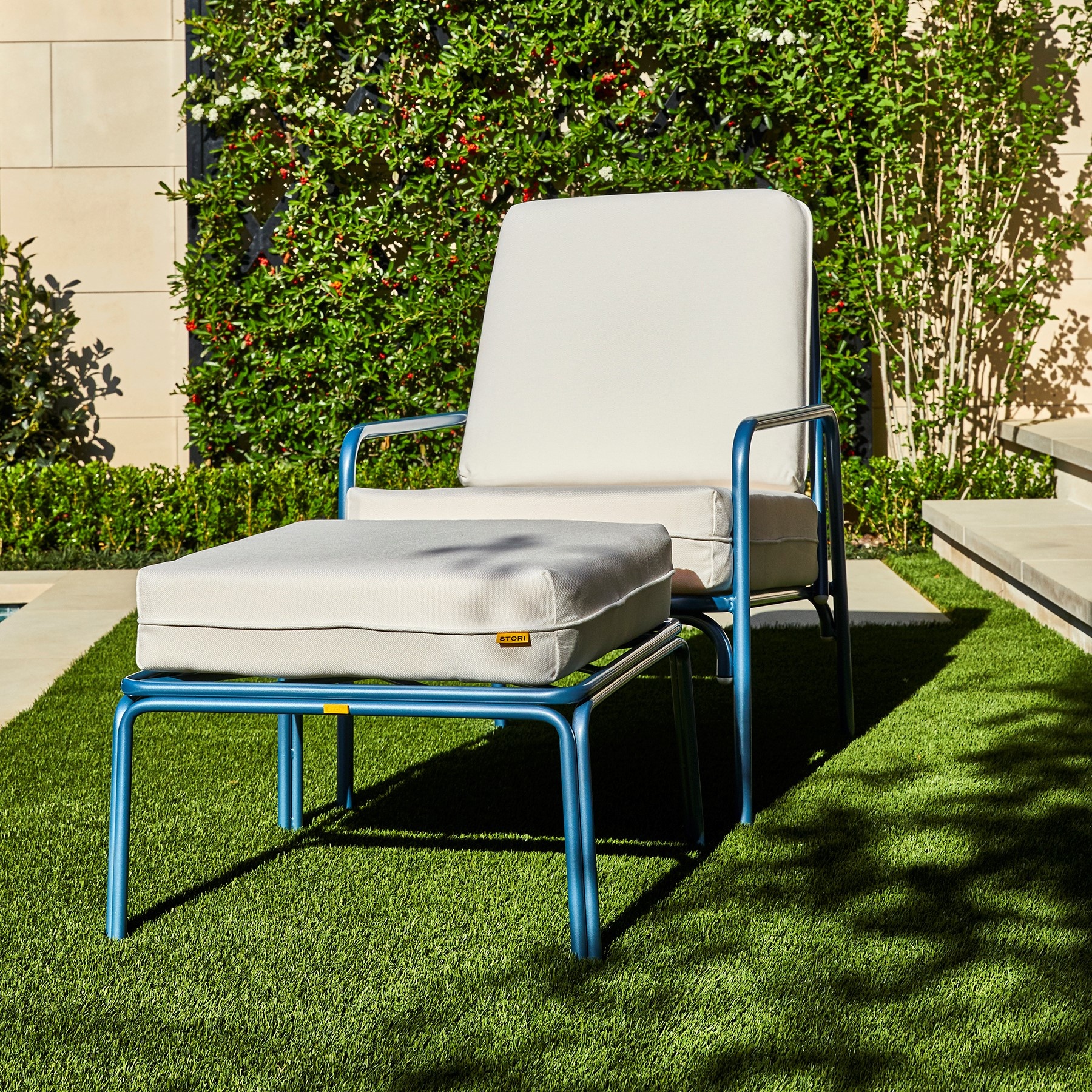patio furniture fabric sunbrella