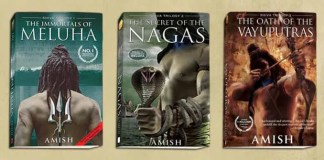 shiva-trilogy-by-amish-tripathi