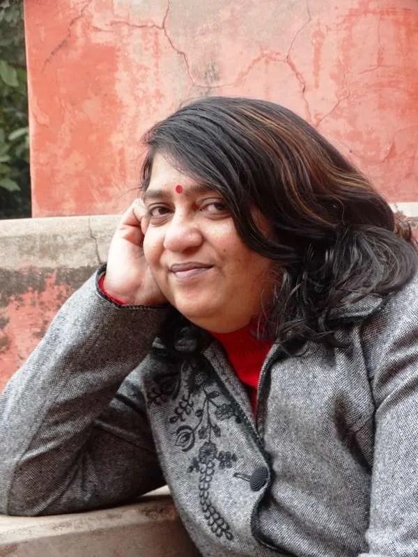 Neelam-Saxena-Chandra-author-poet