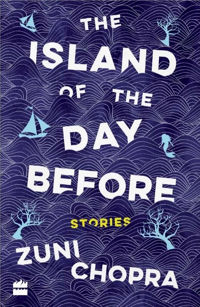 the-island-of-the-day-before-zuni-chopra
