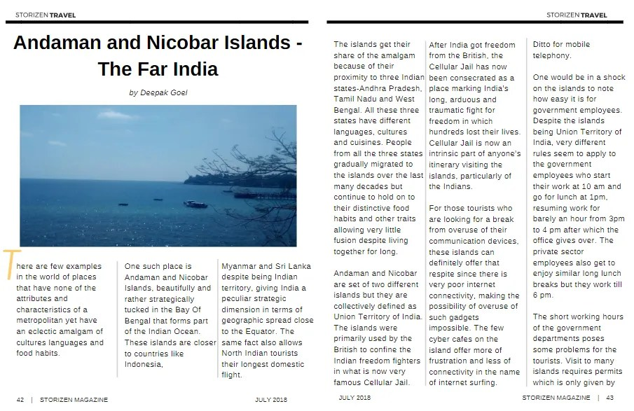andaman-nicobar-islands