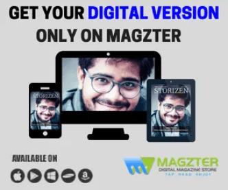 subscribe-storizen-magazine