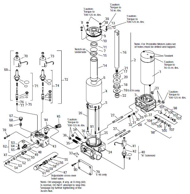 e47 brake down?resize\\\\\\\\\\\\\\\=617%2C630 wds bmw wiring diagrams online automotive wiring diagrams online online automotive wiring diagrams at reclaimingppi.co