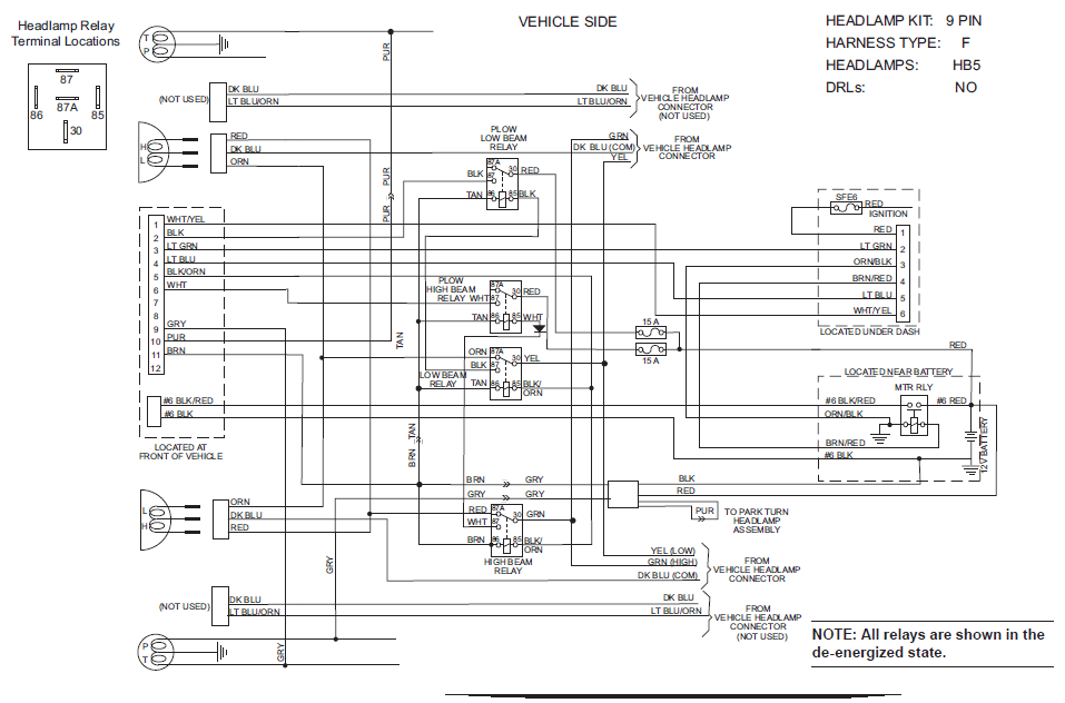 81094 Power Steering 97 Cummins besides 2010 F550 Fuse Box Diagram together with 2000 Arctic Cat 400 4x4 Wiring Diagram Free Download moreover Wiring Diagram For 2003 Lincoln Ls V8 likewise 97 Ford Taurus Oil Filter Location. on wiring diagrams for a ford focus 1998