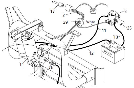 diagram meyer plow control wiring diagram full hd version