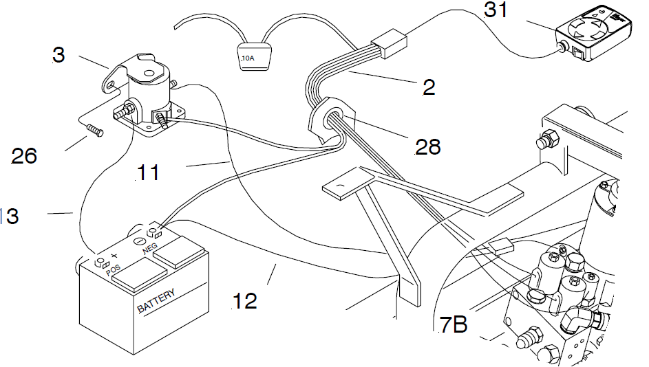 tph1?resize\\\\\\\\\\\\\\\=665%2C377 fisher sander wire diagrams wiring diagrams fisher 500 salt spreader wiring diagram at virtualis.co