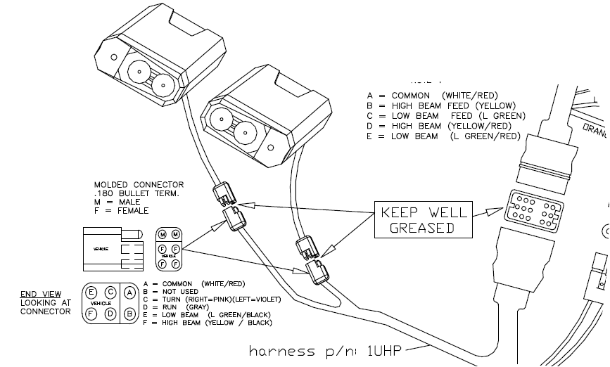 curtis instruments wiring diagrams not lossing wiring diagram • curtis hour meter wiring diagram 32 wiring diagram curtis instruments controllers carrier wiring diagrams