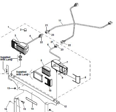 eis1?resize=396%2C382 flink wiring diagram gibson wiring diagram, jensen wiring diagram Basic Electrical Wiring Diagrams at reclaimingppi.co