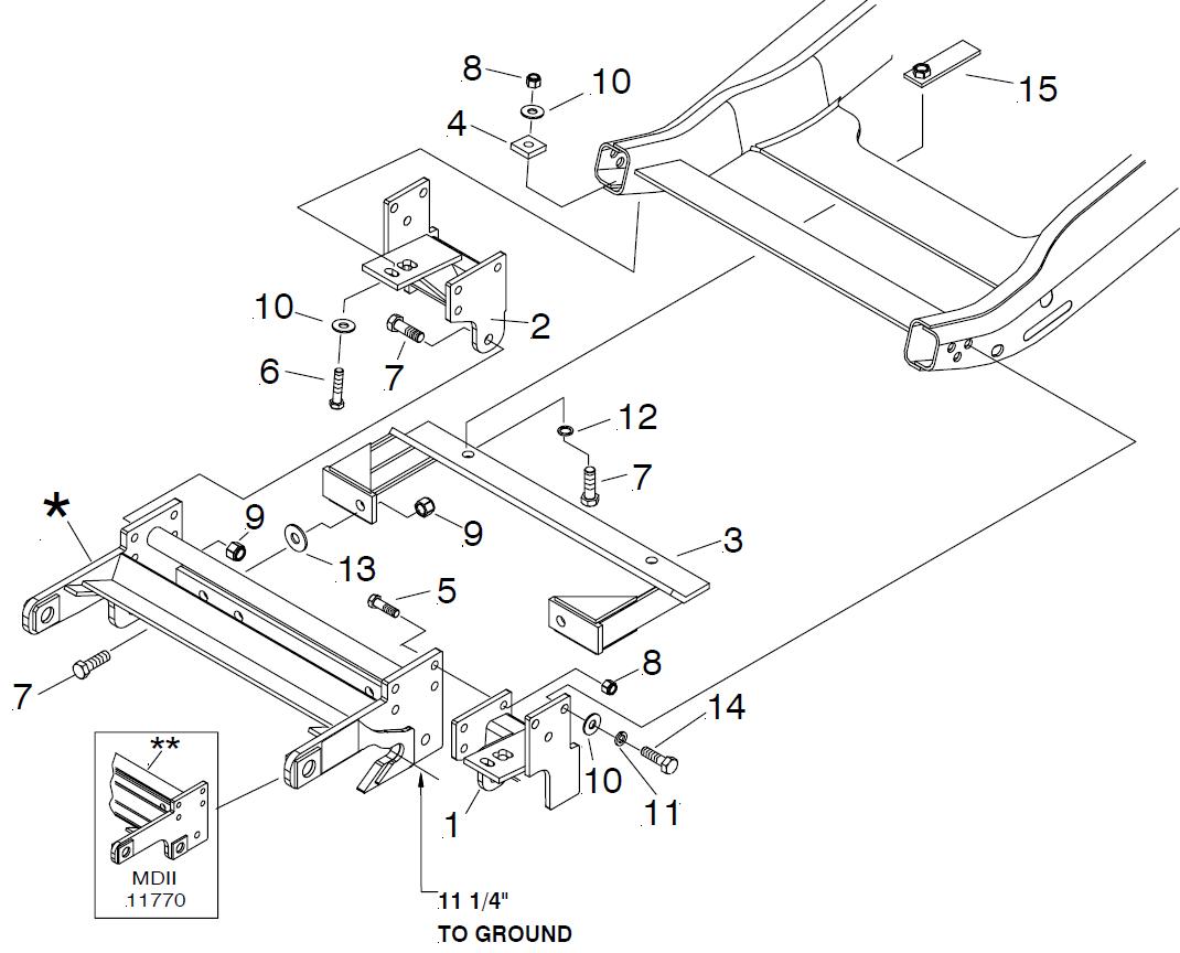 2002 Isuzu Rodeo Stereo Wiring Diagram Html