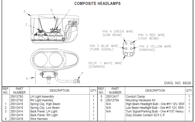 Meyer parts wiring further Meyer Well Pump Diagram moreover 206595 Wiring Scion Oem Switch moreover Dodge Fisher Plow Wiring Harness Diagram in addition Hamsar Plow Light Wiring Diagram. on wiring diagram for myers plow