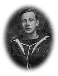 John F MacLeod