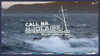 Call na h-Iolaire