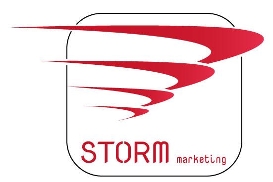 Studentische Organisation für Marketing e.V.