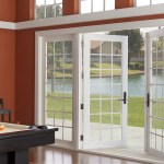 The Best Rated Hurricane Impact Windows For Protecting Your Florida Home