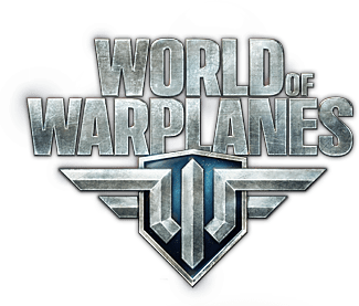 logo-world-of-warplanes