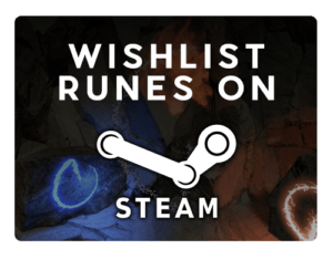 wislist-runes-on-steam