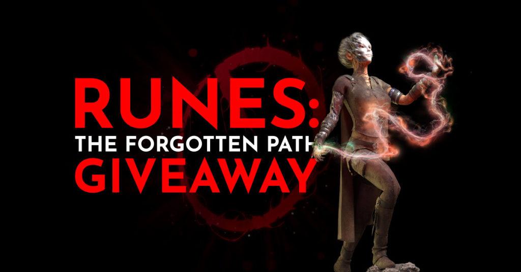 runes_giveaway_niara_seo