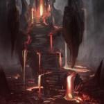 Fire Island Gate 002