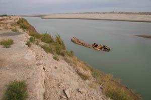 Aral_Sea_02