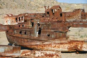 Aral_Sea_15