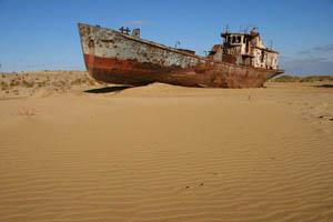 Aral_Sea_18