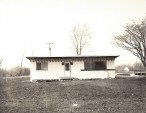 Club House (1960)