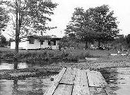 History SYC Club House