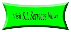 Visit SI Button