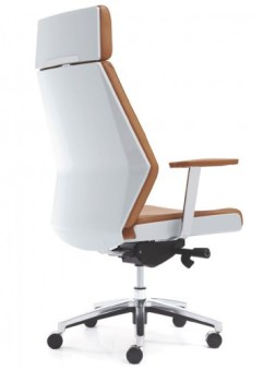 LUX-Chairs-GH80-3STG-(2)